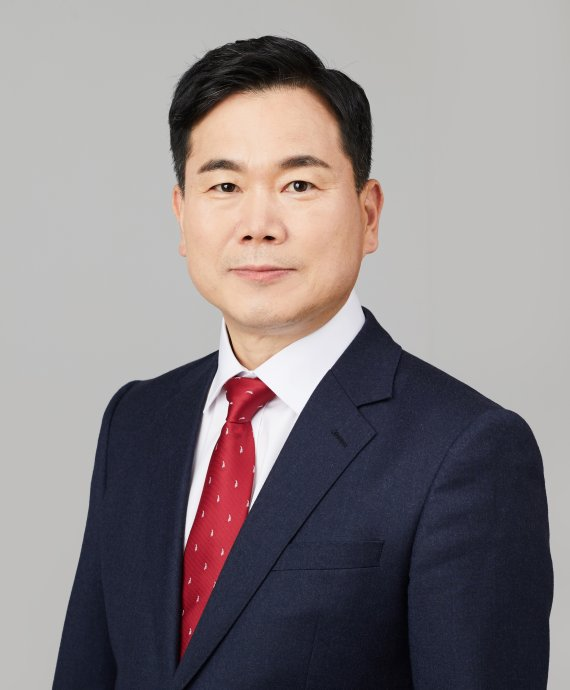 김승수 의원, 문화예술법안심사소위원장 임명