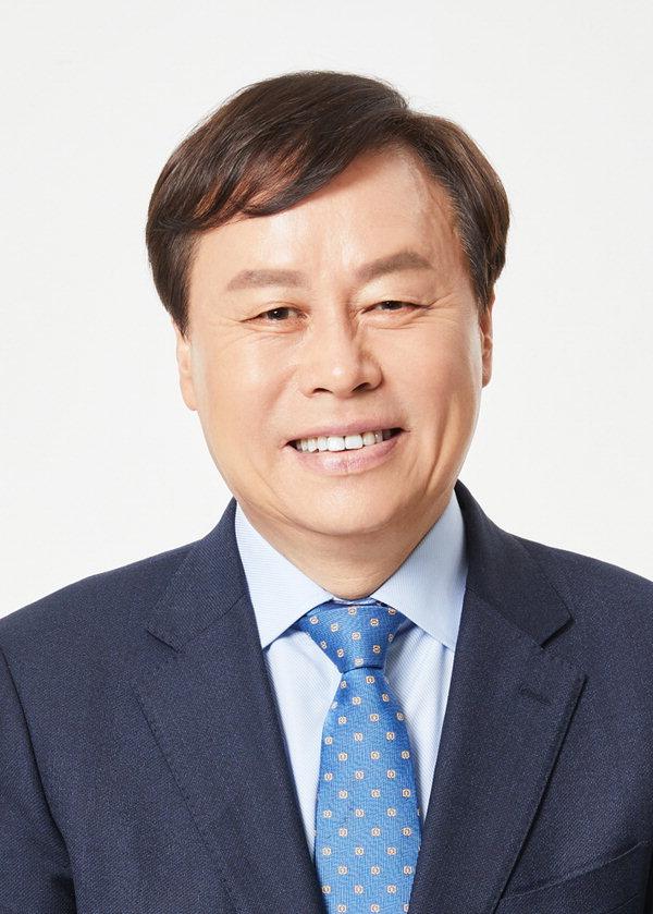 도종환 의원, '저작권법' 전부개정안 대표발의