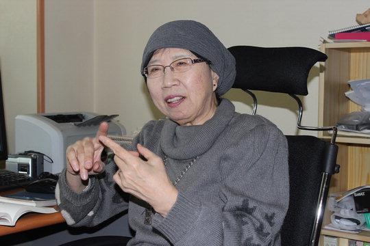 국악신문이 걸어 온 길 29