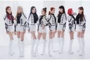 보토패스(BOTOPASS), 전 세계 팬 사로잡는 스페셜 안무 '라틴에 한국의 美 추가'