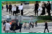 화성시문화재단, 코로나19 스트레스 날려줄 '굿 페이스 화성 人' 캠페인 실시