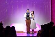 대구오페라하우스, 렉처오페라 '사랑의 묘약'으로 공연장 본격 재가동