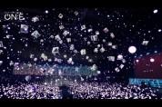 K팝 세계의 정치적 표현수단으로 자리잡다