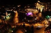 [재외 한국문화원] 베트남. 2020 사파 한국문화의 날 축제의 밤