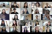 대한민국 바로알림단, 한국에 대한 잘못된 정보 찾아낸다