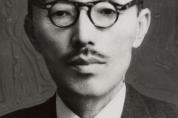기산 박헌봉. 민속예술을 살리는 길
