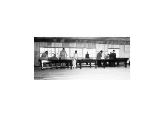 [아리랑칼럼]  70주년, 7월의 '아리랑 역사'